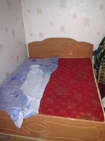 Продаю кровать, в г.Алматы