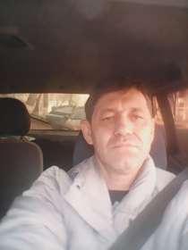 Олег, 49 лет, хочет пообщаться, в г.Алматы