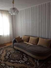 Квартира в центре Фестивального, в Краснодаре