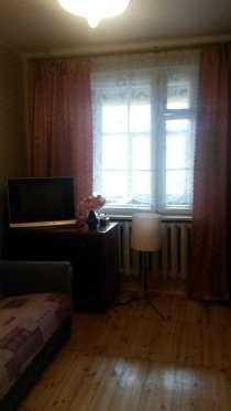 Продам 4-комнатную квартиру в Сомбатхее, в Йошкар-Оле