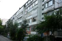 Продам 4-х ком.квартиру, Пятигорск, ул. Панагюриште 6, пл.74, в Пятигорске