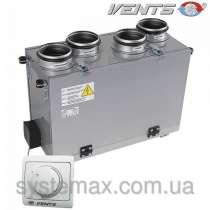 Продам Вентс Вут 300 В мини, в г.Киев
