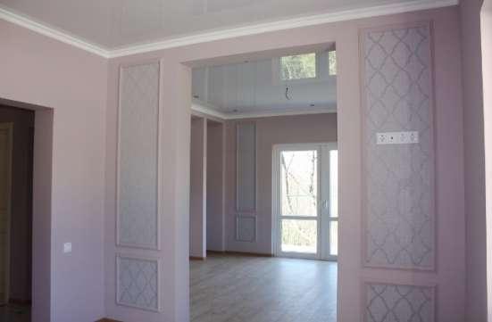 Продаю дом в Сочи