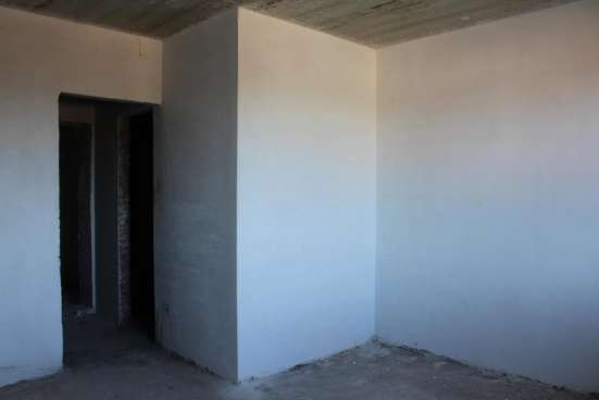 2-комнатная квартира 50,78 кв. м