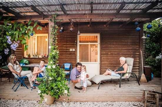 Построим дом в Ижевске Фото 3