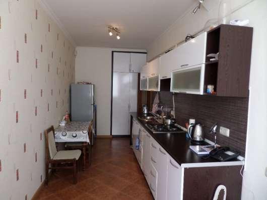 Квартира, 1 комнатная, Ереван, Арабкир Фото 4