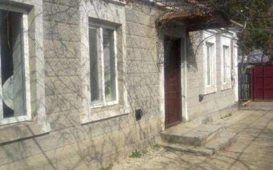 Продажа дома пер. березанский, Варваровка