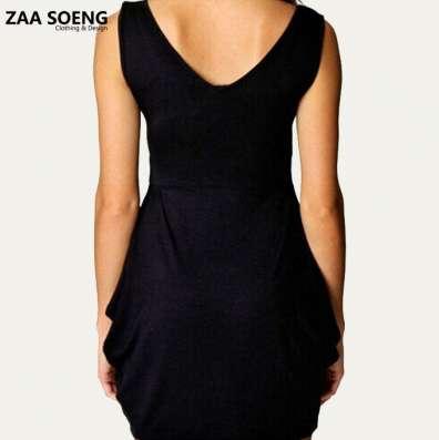 Платье женское р54 новое