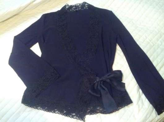 Женская одежда марки Том Клайм 44 размера в хорошем состояни