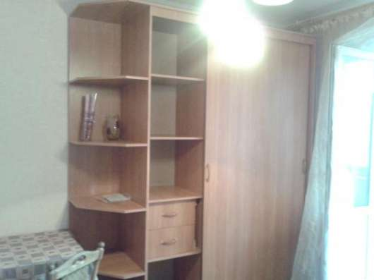 Сдам комнату на Новомытищинском проспекте