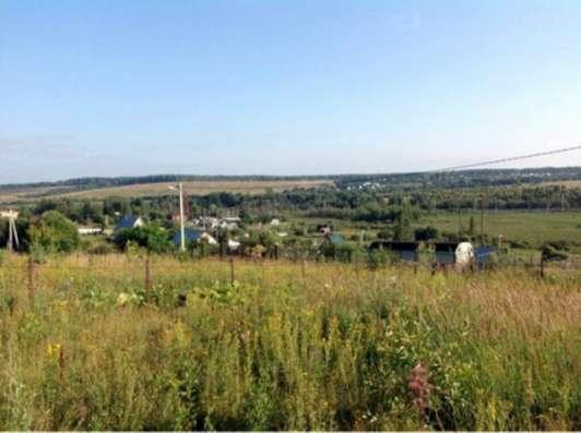 """Продается земельный участок 8 cоток в СНТ """"Изумруд"""" (пос. Дровнино) рядом голубые озера, 147 км от МКАД Минское шоссе"""