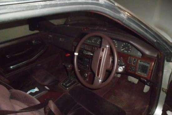 Продажа авто, Mazda, Luce, Автомат с пробегом 144000 км, в Екатеринбурге Фото 3