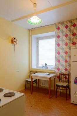 Сдам посуточно в Зеленограде квартиру Фото 2