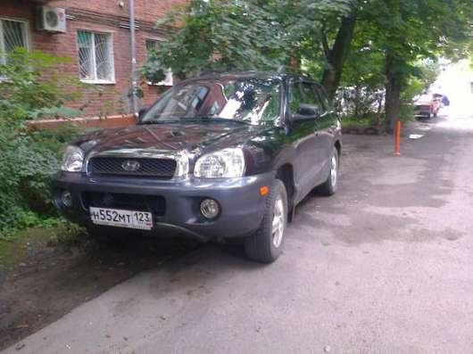 авто, цена 370 000 руб.,в Краснодаре Фото 3