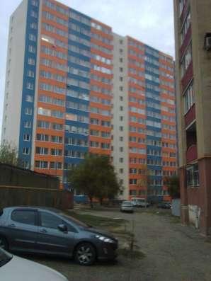 Продаю 2-комнатную квартиру ул. Октябрьская в Ставрополе Фото 1