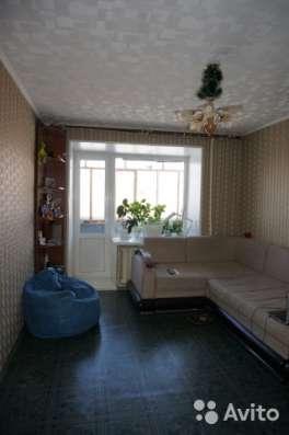 Продаю светлую, тёплую, уютную квартиру (Мечникова 4)