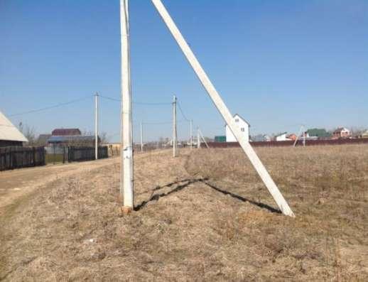 Продается земельный участок 30 соток (под ЛПХ) в д. Шохово, Можайский район, 131 км от МКАД по Минскому шоссе. Фото 1
