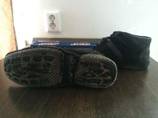 Продам мужскую обувь в г. Костанай Фото 4