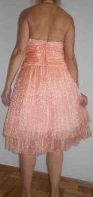 Платье вечернее в г. Минск Фото 2