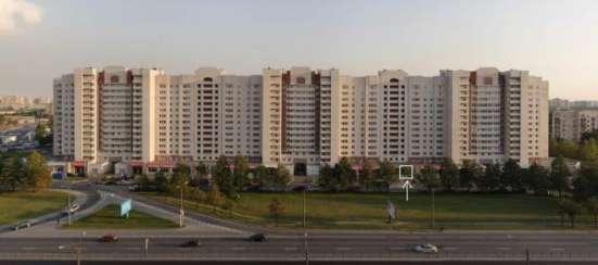 Помещение в аренду, 67.8 кв.м в Санкт-Петербурге Фото 1
