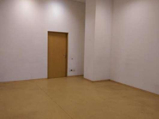 Сдам Офис 35. 4 м2