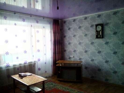 Продам просторную, светлую, теплую и очень уютную квартиру в г. Троицк Фото 4