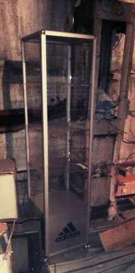 Торговое оборудование для магазина в Бийске Фото 5