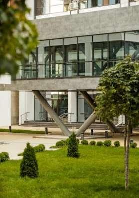 """Апартаменты в ЖК """"TriBeCa Apartaments"""" (м. Красносельская) в Москве Фото 5"""