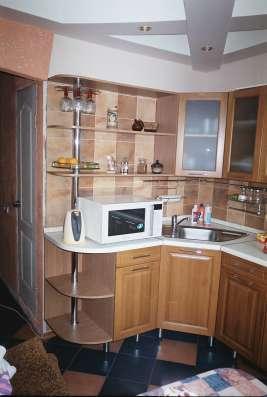 Ремонт и отделка квартир, мелкий и крупный ремонт в Новосибирске Фото 5