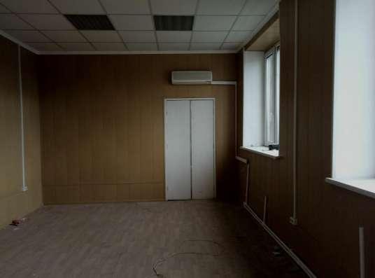М. печатники аренда отдельно стоящего здания 720кв. м.+0.7Га