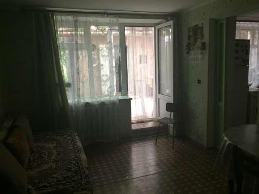 Продается дом на Северной в г. Севастополь Фото 3