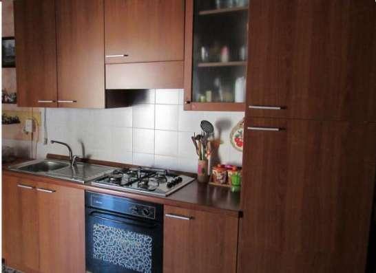 Привлекательная квартира в Италии г.Морано Калабро в Санкт-Петербурге Фото 5
