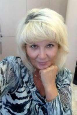 Эвилина, 47 лет, хочет познакомиться