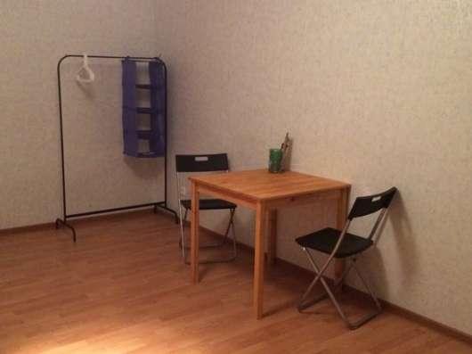 Сдам комнату 17 кв. м. в Славянке! Недорого!