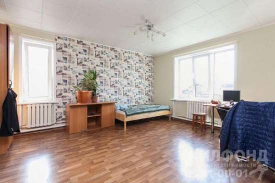 коттедж, Новосибирск, Прокопьевская 2-я, 253 кв.м.