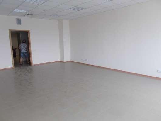 Продам офис Л. Кецховели 22а в Красноярске Фото 4