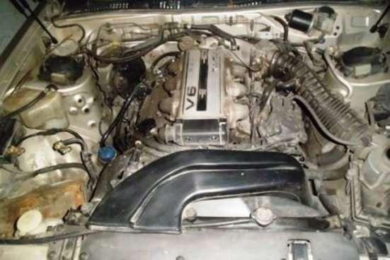 Продажа авто, Mazda, Luce, Автомат с пробегом 144000 км, в Екатеринбурге Фото 5