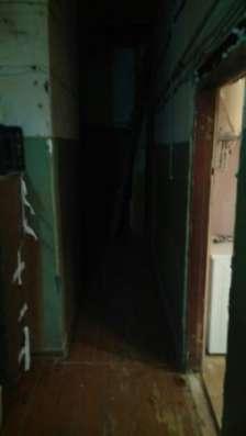 комнату в общежитие ул.алексеевская 3 в Нижнем Новгороде Фото 2
