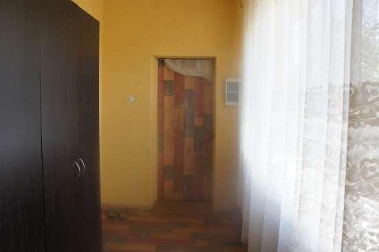 Продам дом 250 кв м в 20 км от Краснодара в ст Пластуновская Фото 3