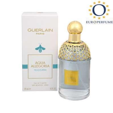 Купить оригинальную парфюмерию оптом в Краснодаре Фото 4