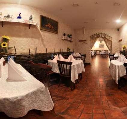 Продается Ресторан, г. Мытищи в Москве Фото 3