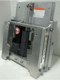 Лифт вертикальный подъём для лодочного мотора Jack Plate