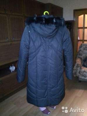 Пальто в Балашихе Фото 1
