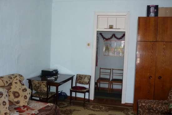 2-комнатная квартира в Краснодаре Фото 3