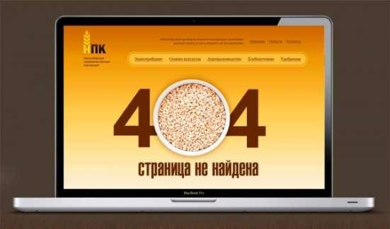 Продающие сайты для увеличения прибыли в Новосибирске Фото 1