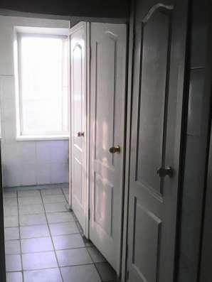 Продам комнату в общежитии, 12 кв. м., Тобольская, д.5