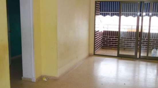 Ипотека до 70%! Квартира в городе Сагунто, Испания Фото 3