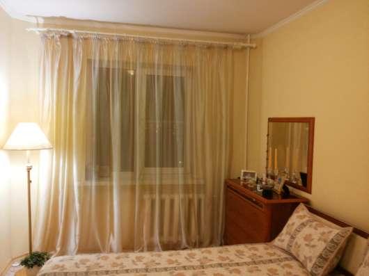 Продажа квартиры в Кемерове Фото 1
