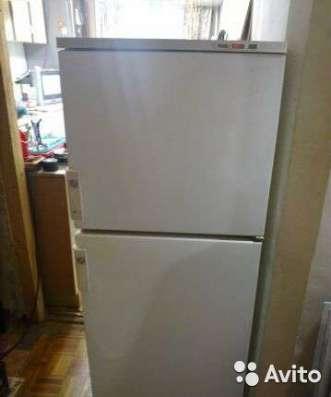 Приму в дар Приму в дар Холодильник