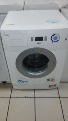 стиральную машину Ardo FL147D
